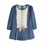 Clothing for children and babies - Dress pa