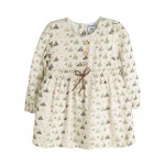 Clothing for children and babies - Dress v