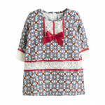 Clothing for children and babies - Dress safari