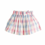 Clothing for children and babies - skirt pictures