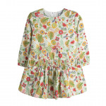 Clothing for children and babies - Shirtdress of F