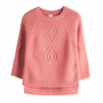 Clothing for children and babies - Jersey thick po