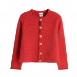 Clothing for children and babies - Jacket grain ri