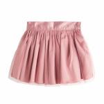 Kleding voor kinderen en baby's - tule rok