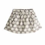 Clothing for children and babies - Skirt Owl