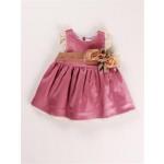 Abbigliamento per bambini e neonati - MUTANDINE FA