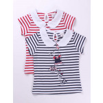 Vêtements pour enfants et bébés - chemise à manche