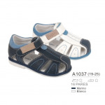 Clothing for children and babies - Child Sandal Sh