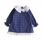 Children's and babies' clothing - large bo