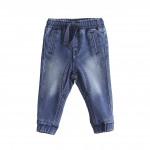 Kinderen en baby's kleding - jeans cinturill