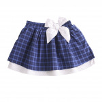 Children's and babies' clothing - skirt pl
