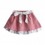 Kinderen en baby's kleding - rok met taille ba