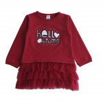 Clothing for children and babies - vesdto sweatshi