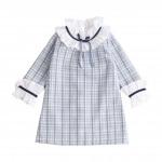 Kleding voor kinderen en baby's - coltrui jurk