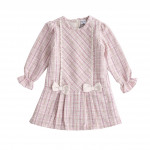 Clothes for children and babies - sweet dress with