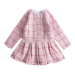 Children's and infants' clothing - large p