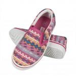 Kleding voor kinderen en baby's - Shoe GIRL Ov