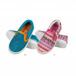Clothing for children and babies - Shoes for Girl