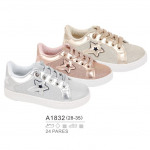 Children and babies clothing - sport shoes meta fi