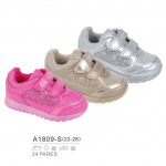 Children and babies clothing - sportsfinished meta
