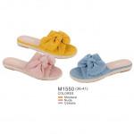 Vêtements pour enfants et bébés - Sandales plates
