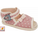 Clothing for children and babies - sandal