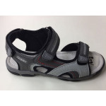 Clothing for children and babies - sport sandals v
