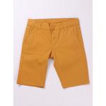Abbigliamento per bambini e neonati - pantaloni lu
