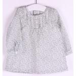 Abbigliamento per bambini e neonati - popeli vesti