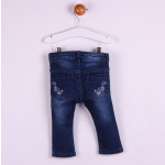 Clothing for children and babies - Set: Leggings +