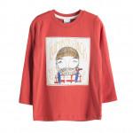 Abbigliamento per bambini e neonati - COSTUME DA B