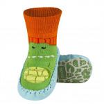 Abbigliamento per bambini e neonati - manica lunga