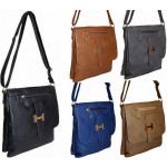 bolso bolsos colores FB115
