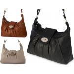 2512 mujeres de los bolsos de la bolsa de la mujer