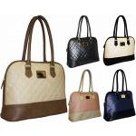 2513 bolsos de las mujeres hermosas bolso de las m