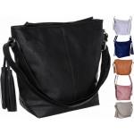bolso de los bolsos nuevos colores A5 FB118