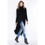 Cardigan long, sweater, manufacturer, quality, bla
