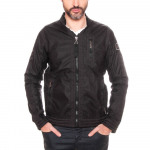PARKA HOMME GEOGRAPHICAL NORWAY BADEN