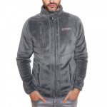 POLAIRE HOMME GEOGRAPHICAL NORWAY