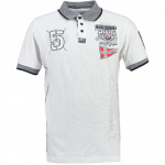 POLO CHILD Geographical Norway