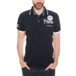 POLO ENFANT GEOGRAPHICAL NORWAY