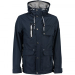 JACKE KIND GEOGRAPHICAL NORWAY