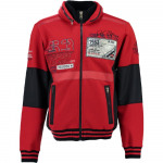 SWEAT CHILD Geographical Norway