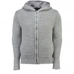 PULL HOMME GEOGRAPHICAL NORWAY