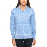 SWEAT FEMME GEOGRAPHICAL NORWAY