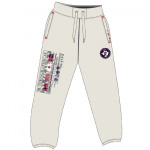 BAS JOGGEN KIDS Geographical Norway