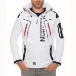 Softshell-HOMME GEOGRAPHICAL NORWAY