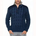 TIRE HOMME Geographical Norway