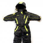 SKIWEAR ENFANT GEOGRAPHICAL NORWAY