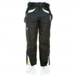 SKIWEAR HOMME GEOGRAPHICAL NORWAY